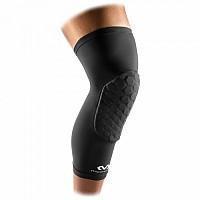 [해외]맥데이비드 Hex Leg Sleeves/Pair Black