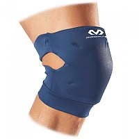 [해외]맥데이비드 Volleyball Knee Pads/Pair Navy Blue