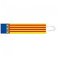 [해외]MERCURY EQUIPMENT Captain Arm Band Valencia