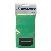 [해외]MERCURY EQUIPMENT Delegate Arm Band Green