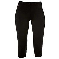 [해외]MERCURY EQUIPMENT Tecnic 3/4 Tight Black