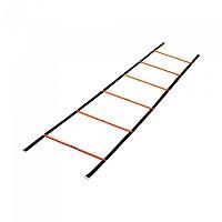 [해외]나이키 ACCESSORIES Speed Ladder Orange / Black