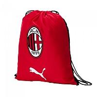 [해외]푸마 AC Milan Pro Training 18/19 Tango Red