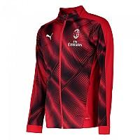 [해외]푸마 AC Milan Stadium 19/20 Tango Red / Puma Black