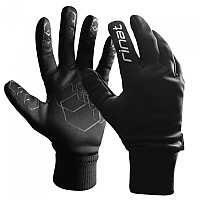 [해외]리낫 Gloves Termicos Black