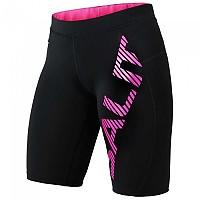 [해외]살밍 Power Logo Black / Pink
