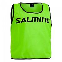 [해외]살밍 Training Vest Green