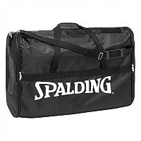 [해외]스팔딩 Ballbag 소프트 For 6 Balls