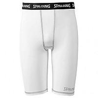 [해외]스팔딩 Functional Shorts White