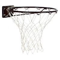 [해외]스팔딩 NBA Standard Rim Black