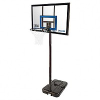 [해외]스팔딩 NBA Highlight Acrylic Portable Transparent