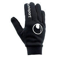 [해외]울스포츠 Player´s Glove Black
