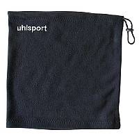 [해외]울스포츠 Uhlsport Fleece Tube Black