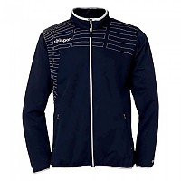 [해외]울스포츠 Match Classic Jacket Women Navy / White
