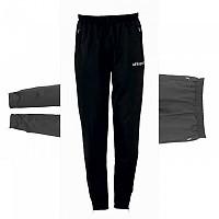 [해외]울스포츠 클래스ic 팬츠 Women Black / White