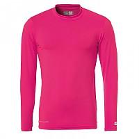 [해외]UHLSPORT Distinction Colors Baselayer Pink