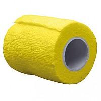 [해외]울스포츠 Tube It Tape Lime Yellow
