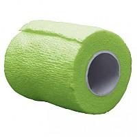 [해외]울스포츠 Tube It Tape Flash Green