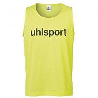 [해외]울스포츠 Training Fluo Yellow