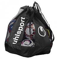 [해외]울스포츠 Ballbag 12 Black