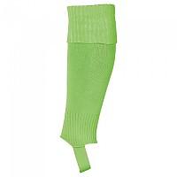 [해외]울스포츠 Support Fluo Green