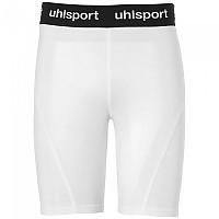 [해외]울스포츠 Distinction Pro White