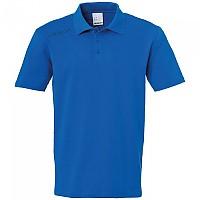 [해외]울스포츠 Essential Azure Blue