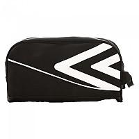 [해외]엄브로 Pro Training Boot Bag Black / White