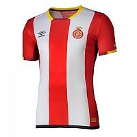 [해외]엄브로 Girona FC Home 17/18 Red / White