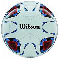 [해외]윌슨 NCAA Copia II White / Blue