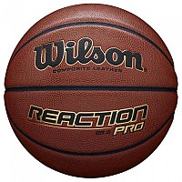 [해외]윌슨 Reaction Pro 285 Brown