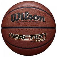 [해외]윌슨 Reaction Pro 275 Brown