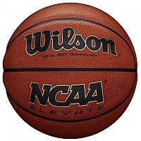 [해외]윌슨 NCAA Elevate 295 Brown