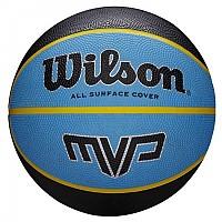 [해외]윌슨 MVP Mini Black / Blue
