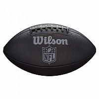 [해외]윌슨 NFL Jet Black Official Black