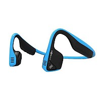 [해외]AFTERSHOKZ Titanium Blue / Black