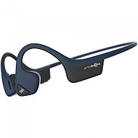 [해외]AFTERSHOKZ Air Midnight Blue