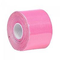 [해외]ATIPICK At Tape Kinesiology Tape Precuts Pink