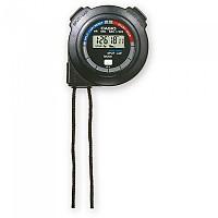 [해외]카시오 Wake-up Timer HS-3V LCD