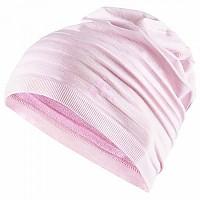 [해외]크래프트 Warm Comfort Hat Misty Melange