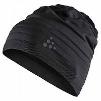 [해외]크래프트 Warm Comfort Hat Black