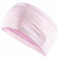 [해외]크래프트 Warm Comfort Headband Misty Melange
