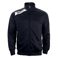 [해외]조마 Victory Jacket Junior Black
