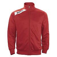 [해외]조마 Victory Jacket Junior Red