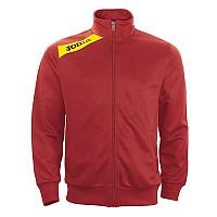[해외]조마 Victory Jacket Junior Red / Yellow
