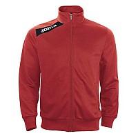 [해외]조마 Victory Jacket Junior Red / Black
