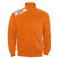 [해외]조마 Victory Jacket Junior Orange