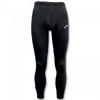 [해외]조마 Long Leggins Skin Black