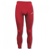 [해외]조마 Long Leggins Skin Red