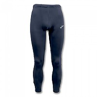 [해외]조마 Long Leggins Skin Navy